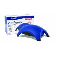 Whisper 100 Air Pump