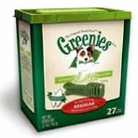 GREENIES® Canine Dental Chews