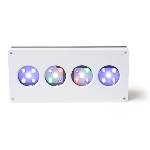 AquaIllumination Hydra LED