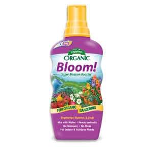 Bloom! Super Bloom Booster Liquid