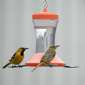 Perky Pet® Opus® Oriole Feeder