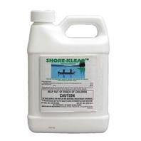 Shore-Klear® Aquatic Herbicide