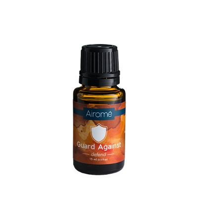 Airomé Guard Against Essential Oil Blend