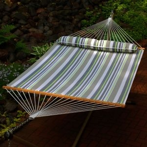 13 Foot Water Resistent Hammock