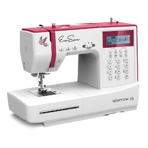 Sparrow 25 Sewing Machine