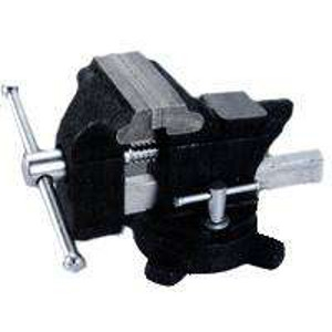 Mintcraft Bench Vise 5in