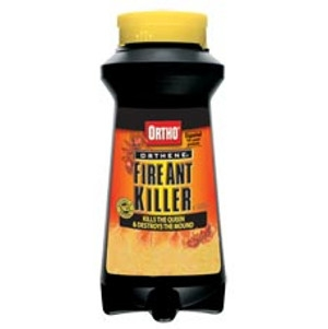 Orthene? Fire Ant Killer
