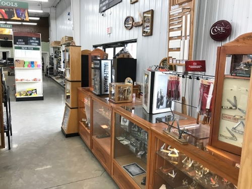 Lee Hardware & Building Supply