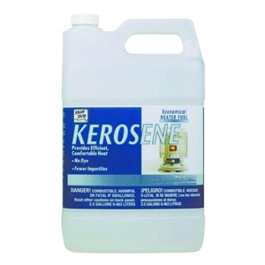 Klean-Strip® Kerosene Fuel