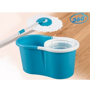 Ciclone iSpin Mop