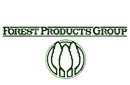 Forest Products Group