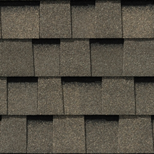 Building Products of Canada Shingles - Everest 42