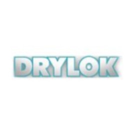 Drylock Waterproofing Products