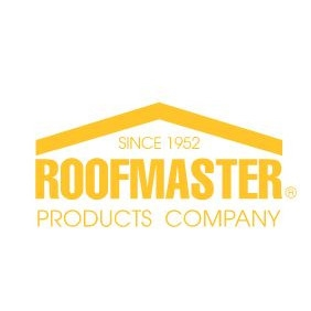 Roofmaster - Roofing Membranes & Flashings