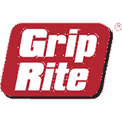Grip-Rite Weather Barrier