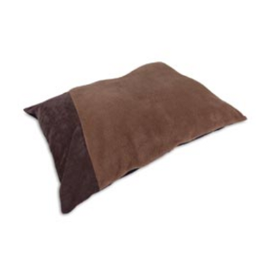 Aspen Pet Pillow Bed