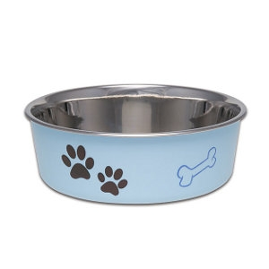 10% Off Dog & Cat Placemats / Bowls