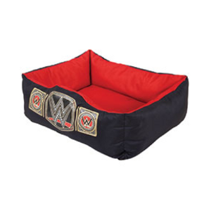 WWE Championship Belt Lounger