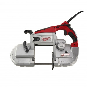 Electric Portable Band Saw