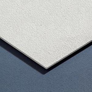 Genesis™ Standard Series Panels - Stucco