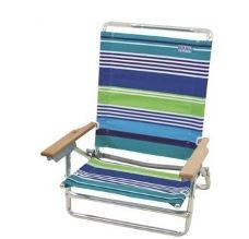 Seasonal Trends Lawn Chairs
