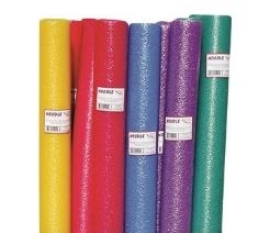 12 Jumbo Swimming Pool Noodle