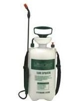 1.5gal Pressure Sprayer