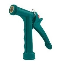 Poly Gilmour Hose Nozzle