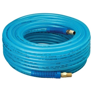 1/4-In. x 100-Ft. Polypropylene Air Hose