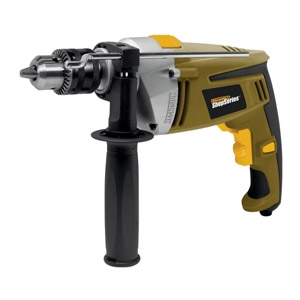 Rockwell® 7 Amp 1/2-In. Hammer Drill