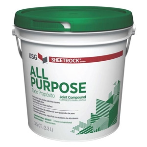 1-Gal. All Purpose Joint Compound