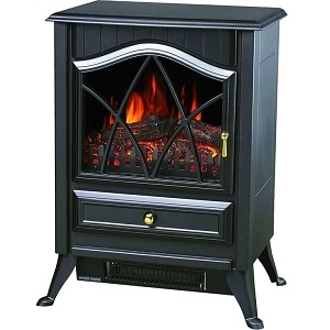 Ashton Electric Stove