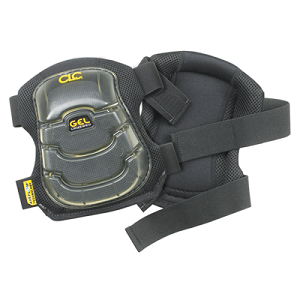 Airflow Gel Kneepads