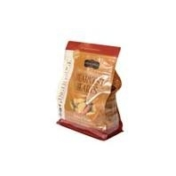 Harvest Hearts Horse Treats 1.75 Ounce