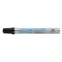 Marking Pen Black
