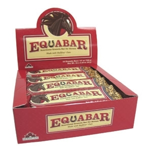 Equabar 12 Count