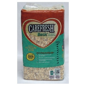 Carefresh Basic 14L
