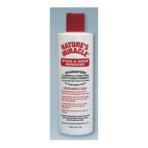 Nature'S Miracle Stain & Odor Remover 16 Oz.