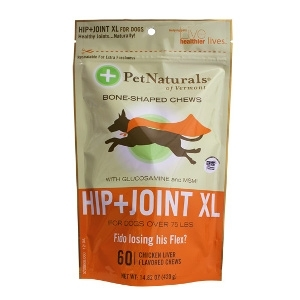 Hip & Joint Xl For Dogs