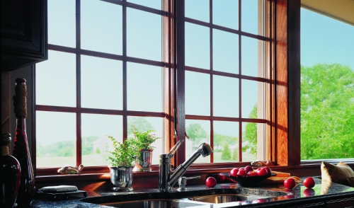 Is it Really Time for Window Replacement?