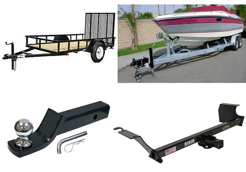 Tow Hitch Installation Near Me >> I Trailer Hitch Installers Schema Diagram Data