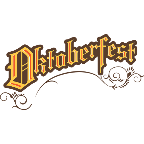 St. Mary's Church Oktoberfest