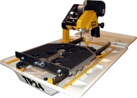 Tile Saw-Wet