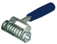 Carpet Seam Roller