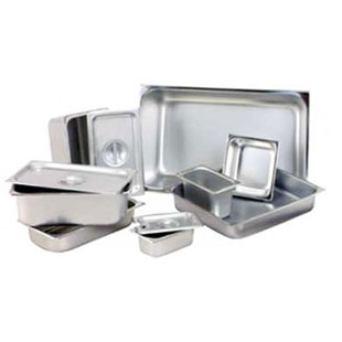 Chafing Dish Insert Pan          Full Size