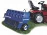 Aerator, Towable