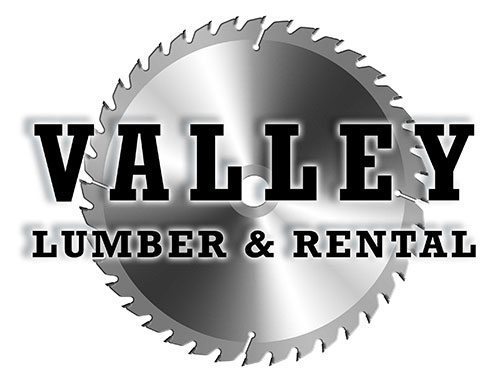 Valley Lumber & Rental
