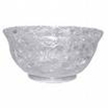 Bowl, Punch (Glass)