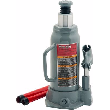 Pro-lift Bottle Jack 20 Ton