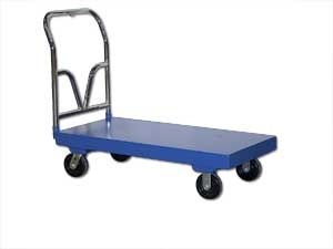Flat Cart Dolly
